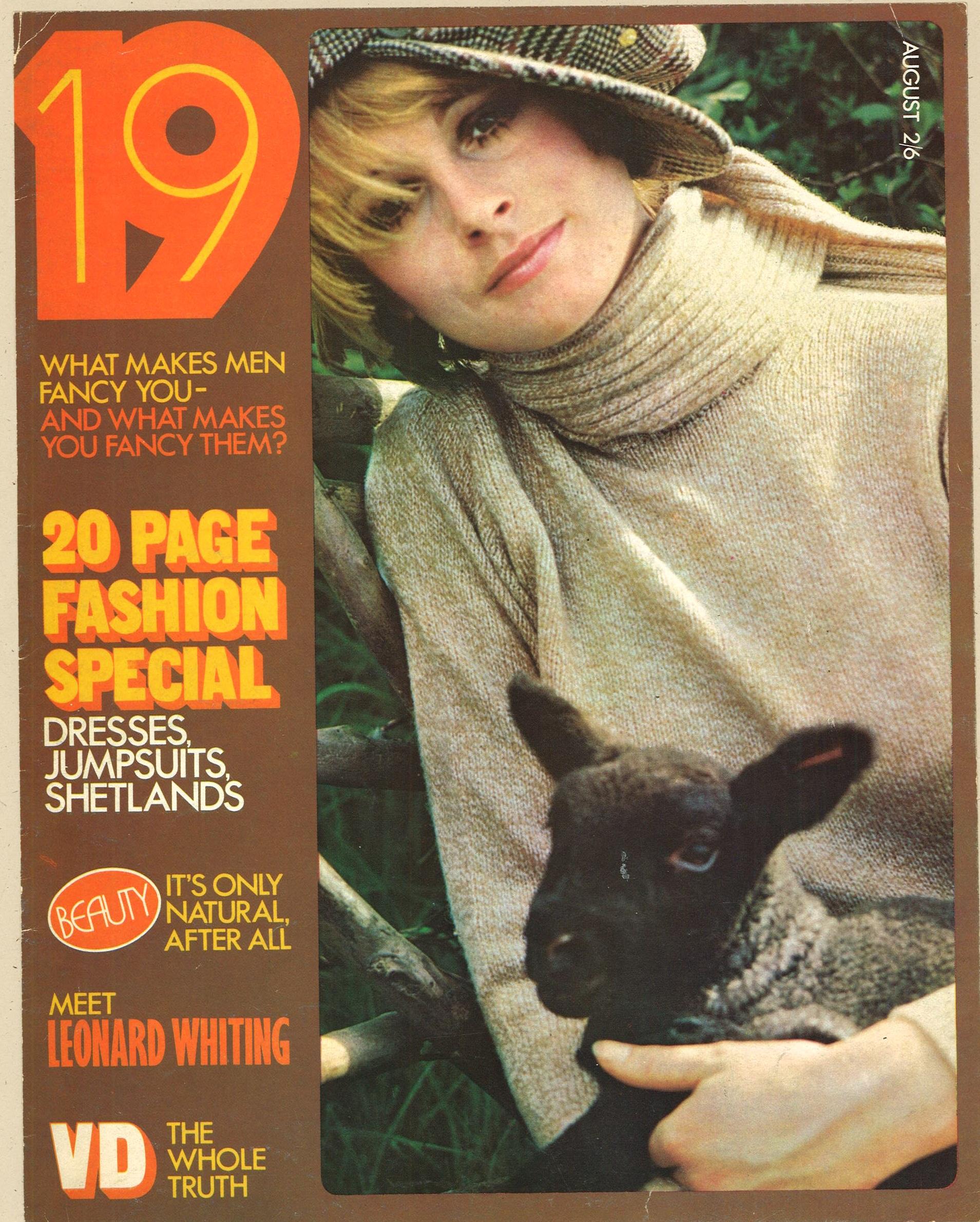 Desi Arnaz Jr Magazine Covers 1960 1969 Sva Library Picture