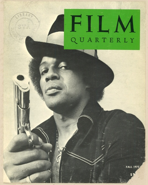 Nov/Dec 1972 THE BLACK COLLEGIAN vintage magazine MALCOM X U - Julian Bond