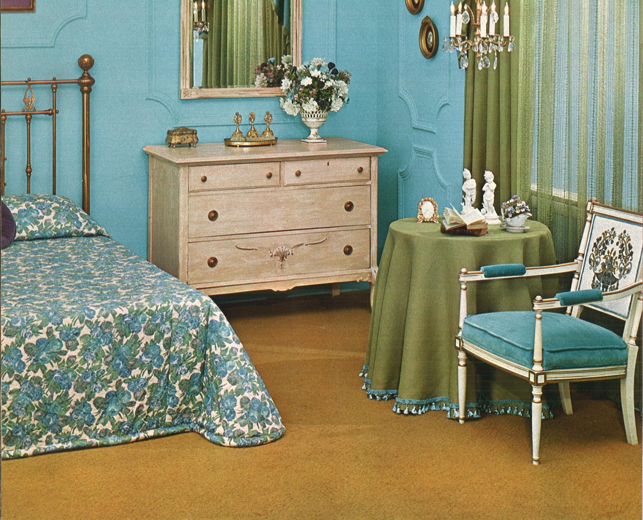 Uncategorized britannica home fashions tencel sheets - 3087_001