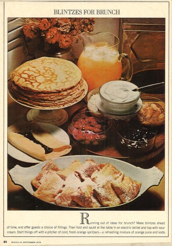 McCall's, September 1973