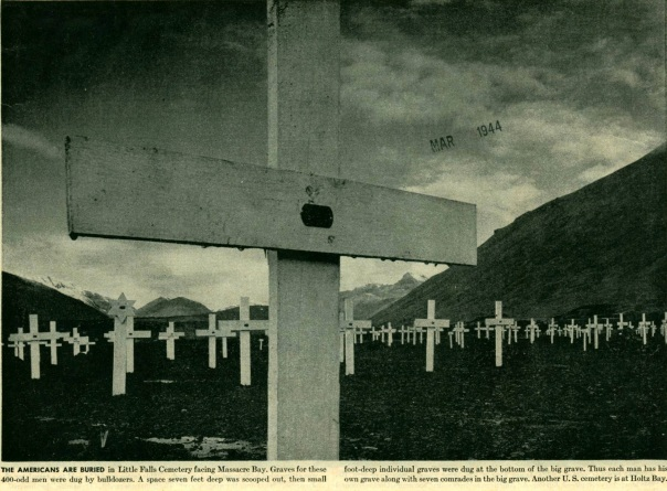 Little Falls Cemetery