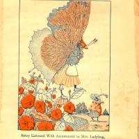Illustration - Children's Books