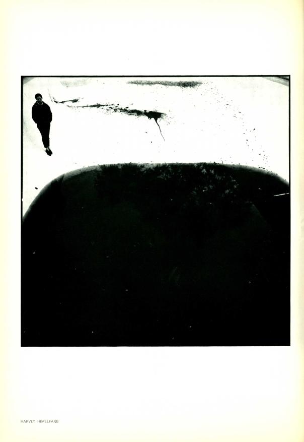 album15