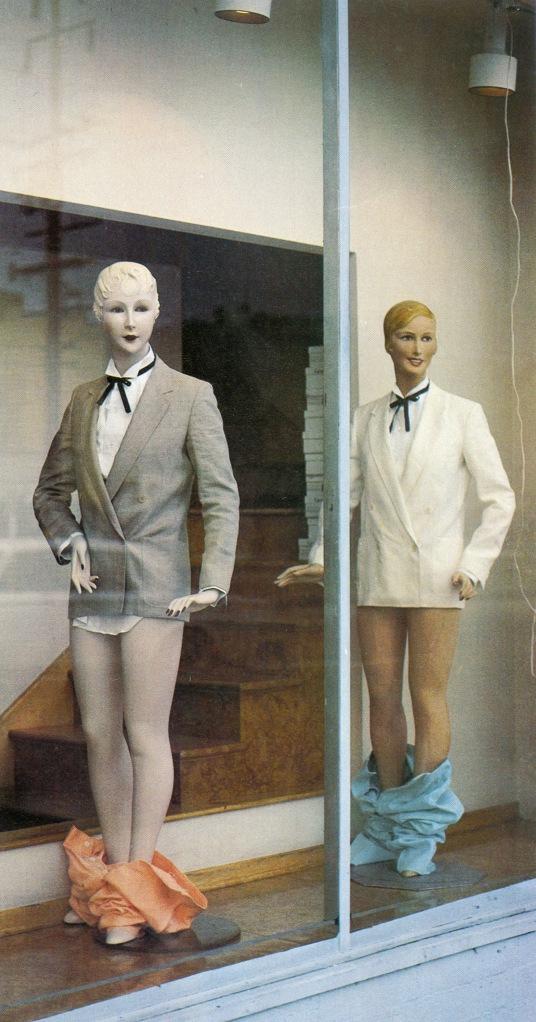 Mannequins009