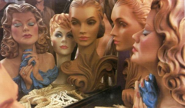 Mannequins011
