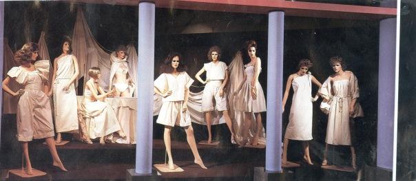 Mannequins012
