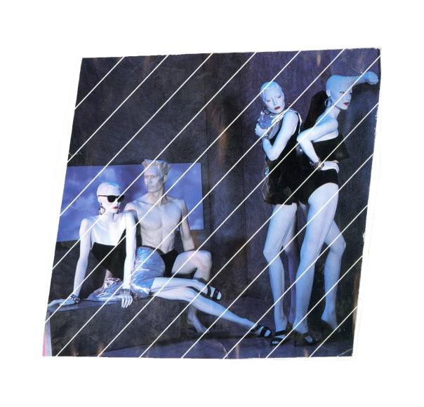 Mannequins013_bkg