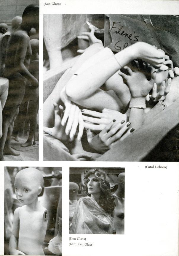 Mannequins016