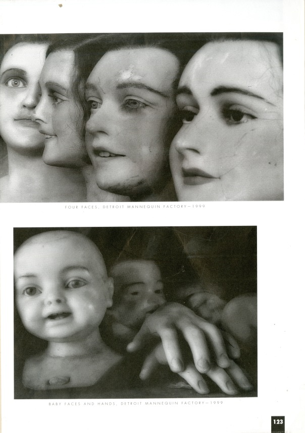 Mannequins018