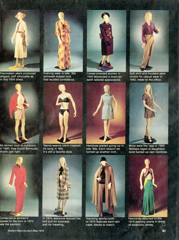 Mannequins019