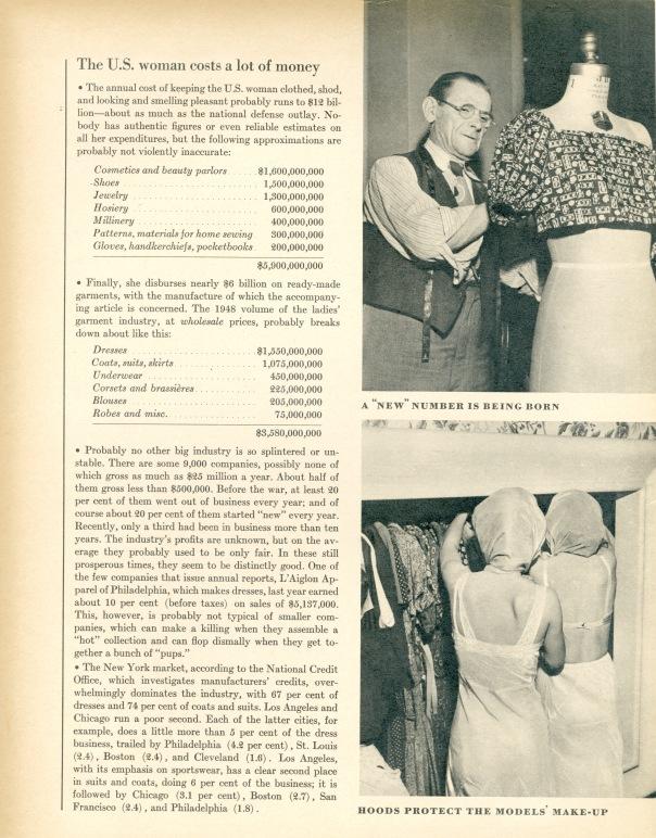 Mannequins022