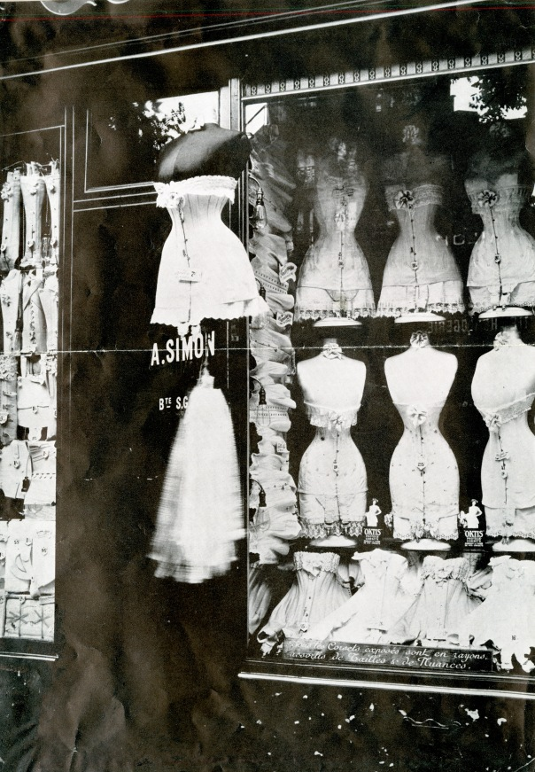 Mannequins026