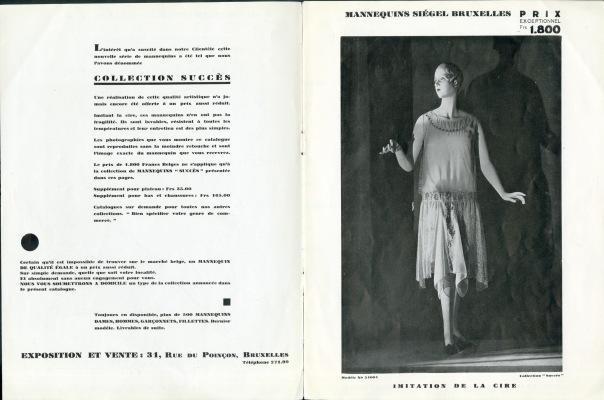 Mannequins028