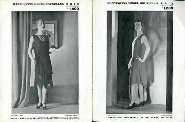 Mannequins030