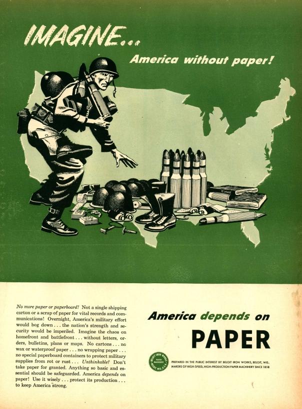 paper7