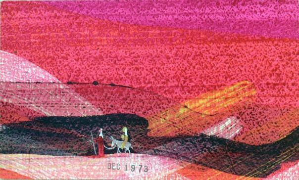Xmas cards048