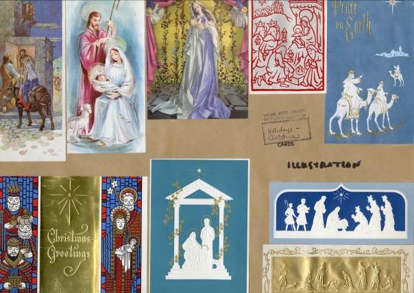 Xmas cards061