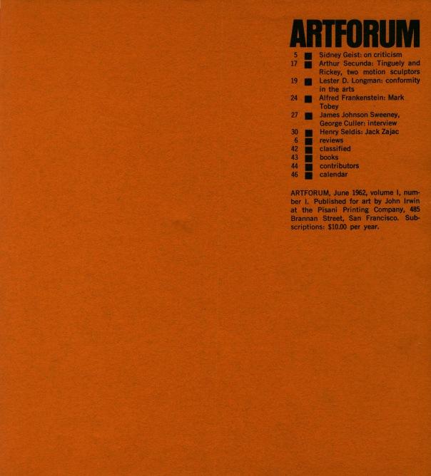 artforum1 (1)