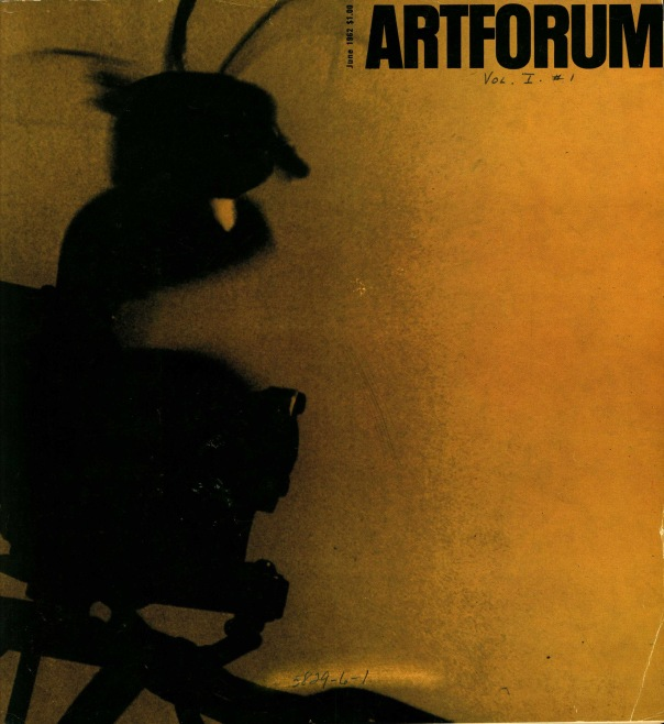 artforum_14
